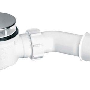 Syfon brodzikowy McAlpine HC252570B