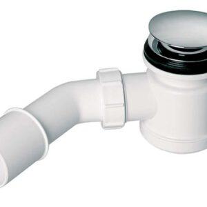 Syfon brodzikowy McAlpine HC26CLCP