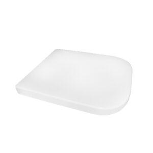 Deska wolnoopadająca WC NESS