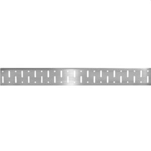 Agos – odpływ liniowy