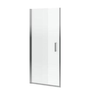Drzwi wnękowe wahadłowe pojedyncze Mazo
