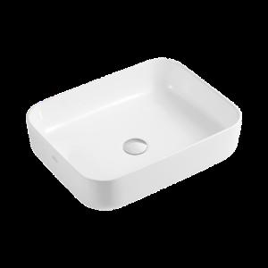 Ate- umywalka nablatowa
