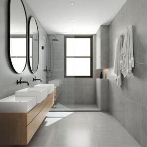 personalizacja łazienki
