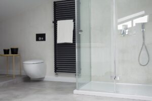 grzejnik łazienkowy